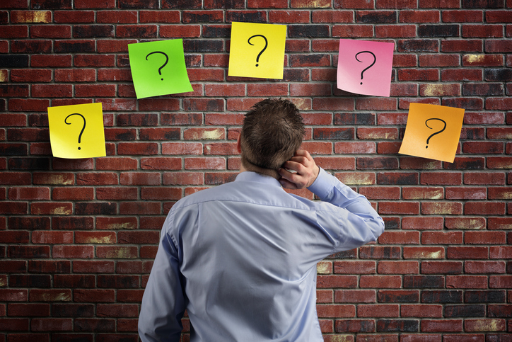 ソーシャルレンディングにおけるファンドの選び方と注意点4つ