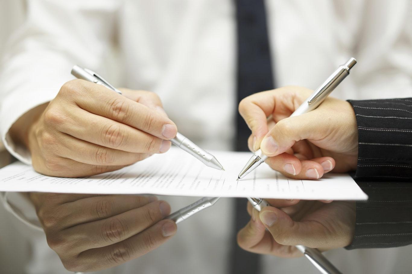 【確認必須】ソーシャルレンディングにおける担保と保証の仕組みを徹底解説