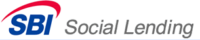 SBIソーシャルレンディング株式会社