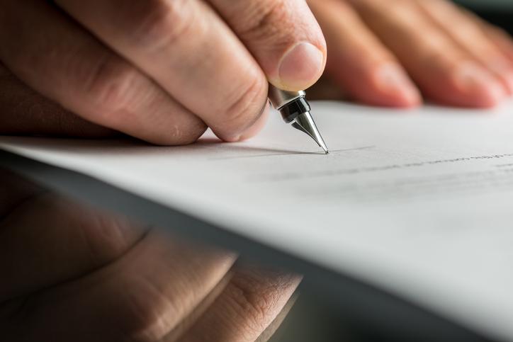 『OwnersBook』が西武信用金庫とビジネスマッチング契約締結 資金需要者に新たな選択肢を提供