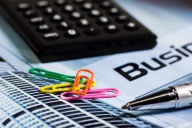 【ソーシャルレンディング運営会社分析】中小企業運営サービスと特徴一覧