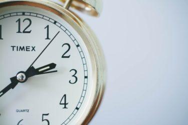 返済遅延とは?発生により起こることと影響を抑える方法