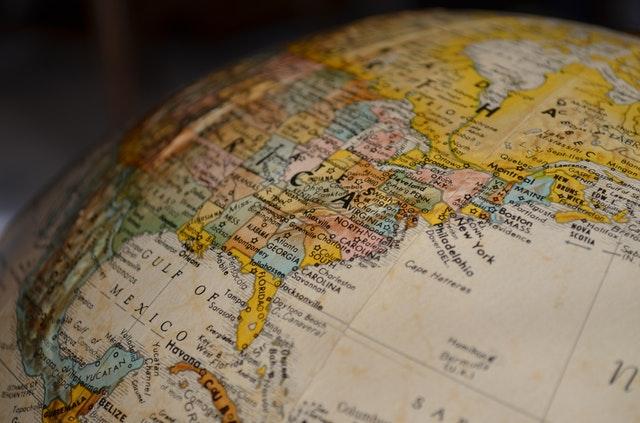 海外で急拡大するP2Pレンディングとは?アメリカや中国の現状も