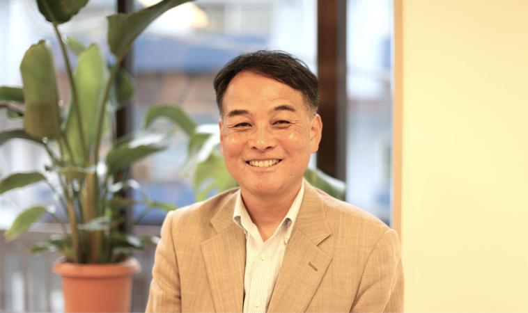 沖縄県初のソーシャルレンディング事業者 Pocket Funding宮城社長インタビュー