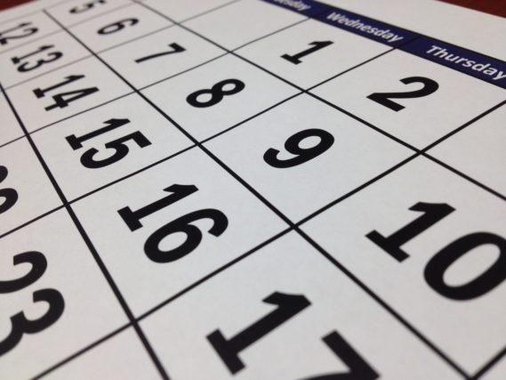 ソーシャルレンディングで毎月数万円のリターンを得るために必要な準備とその方法