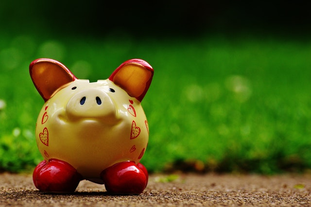 ソーシャルレンディングと銀行はライバル?借り手から見た違いも解説