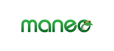 maneo(マネオ) 再生可能エネルギーに投資できるソーシャルレディング事業者