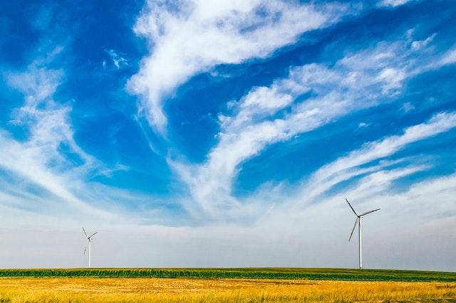 再生エネルギーに投資できるソーシャルレディング事業者一覧