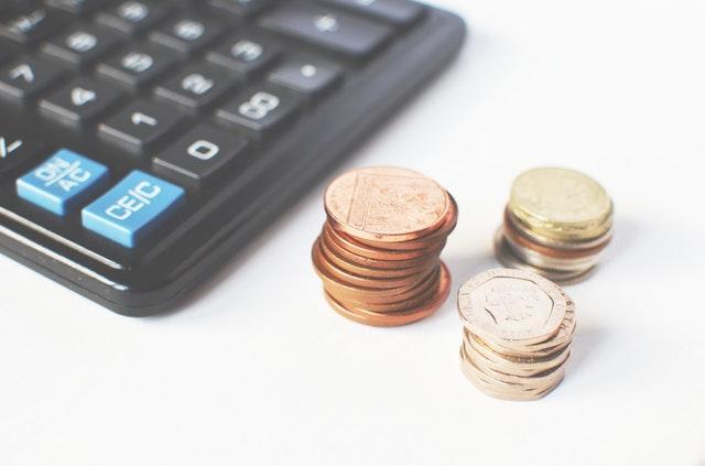 出金手数料を考慮した最適な出金回数とは ~ソーシャルレンディングでお小遣い~