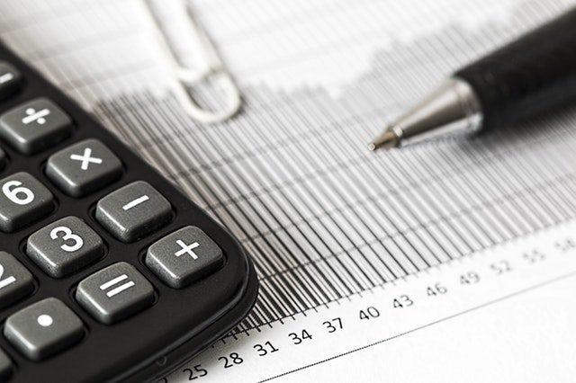 ソーシャルレンディング投資の節税方法