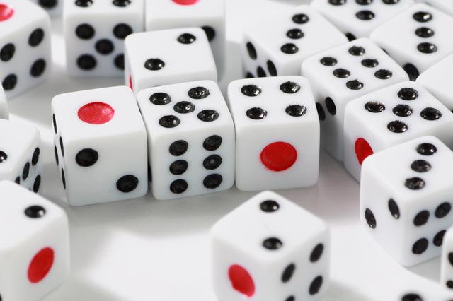 貸し倒れ・返済遅延はよくないのか。ソーシャルレンディング投資家に求められるリスク感覚とは