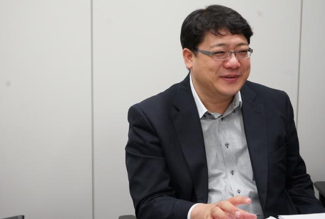 「金融のプロからも良いと思われる案件を」ーーSAMURAI澤田社長、山口取締役インタビュー