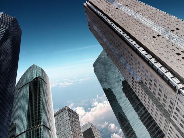 投資型クラウドファンディングと金融庁の関連法改正