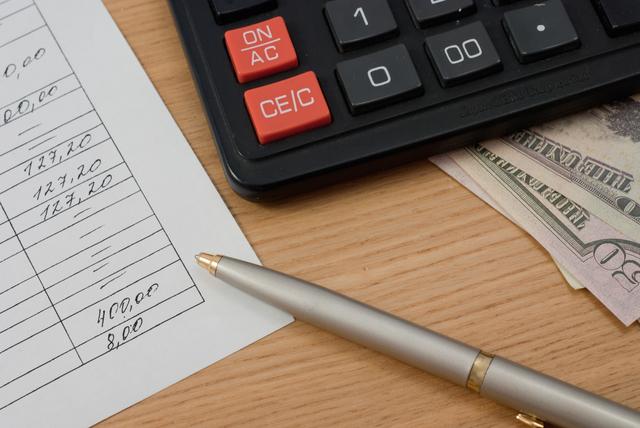 社債との違いから考えるソーシャルレンディングの可能性
