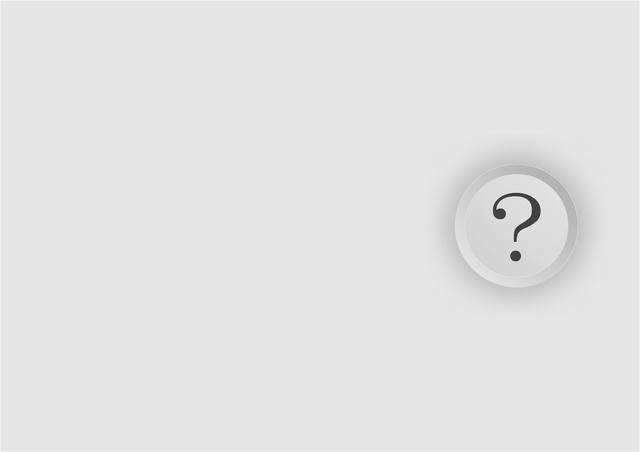 エメラダ・エクイティってどんなサービス?評判や仕組みを解説!