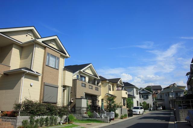 不動産投資型クラウドファンディングに新規参入するハイアス・アンド・カンパニー株式会社を徹底調査
