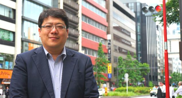 本格始動した「SAMURAI」が目指す投資型クラウドファンディングの理想的な姿