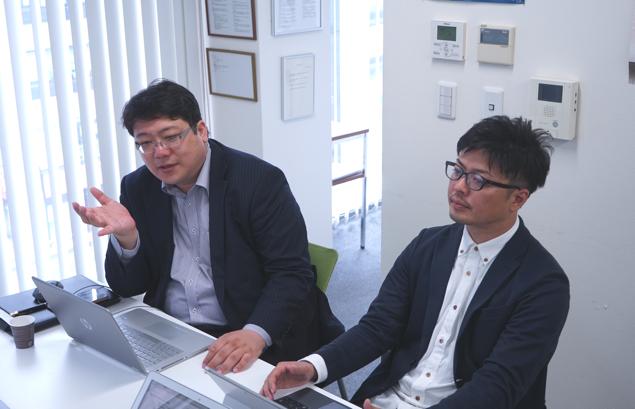 SAMURAIが語る投資型クラウドファンディングの魅力
