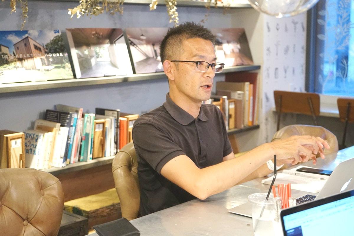 「鎌倉発 全国で新しいまちづくりを仕掛ける」ーーエンジョイワークスインタビュー