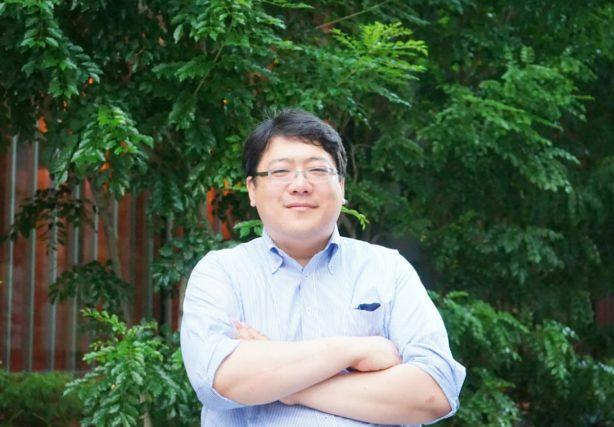 <PR>SAMURAI澤田社長が語る新体制の実績と今後の新しい取り組み