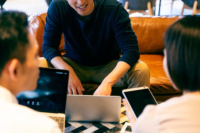 ソーシャルレンディングのシステム開発はどれくらいかかる?開発会社の選び方も解説