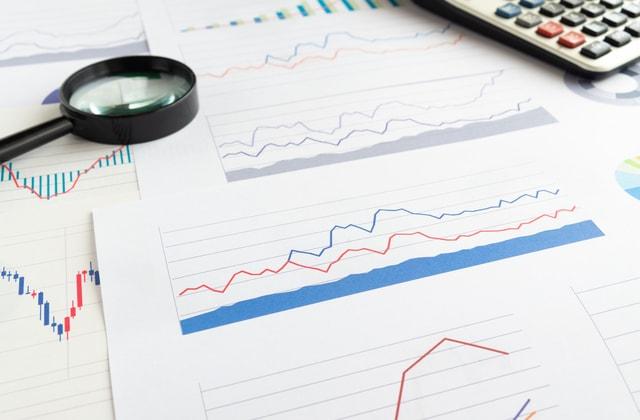 不動産業界経験者から見たソーシャルレンディング投資の不動産案件で見るべきポイント