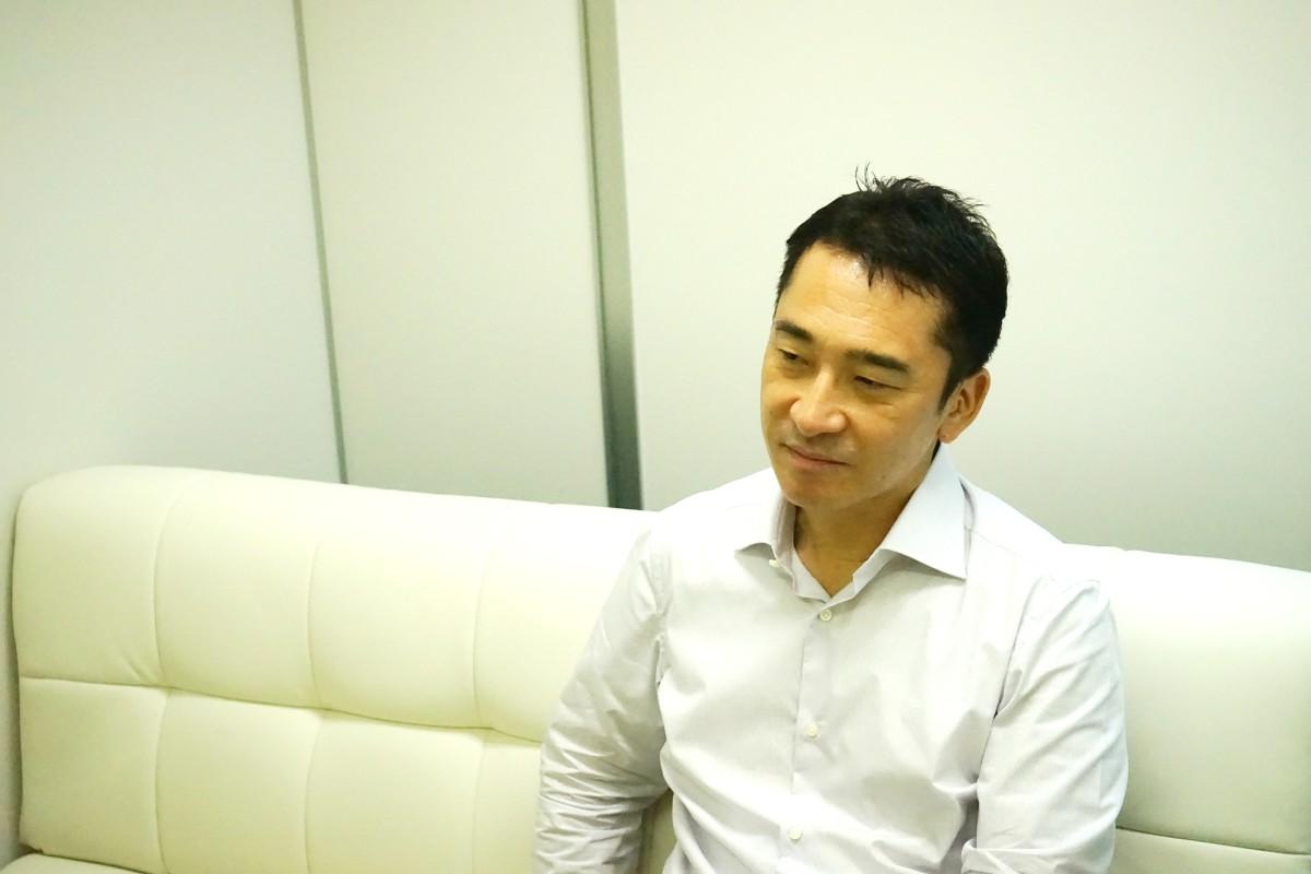 <PR>「社会にも投資家にも役立つ投資を」ーーレンデックス社長インタビュー