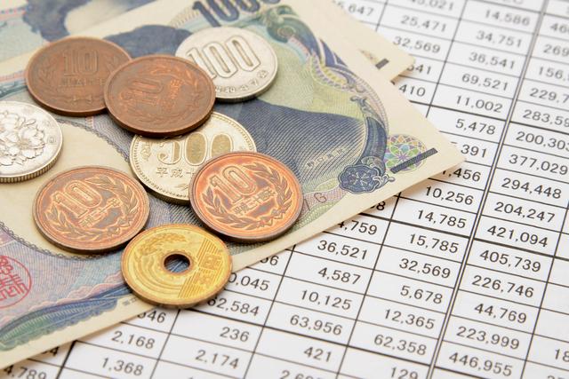 ほったらかしになっているソーシャルレンディング(SL)口座の投資金に注意!継続投資のススメ!