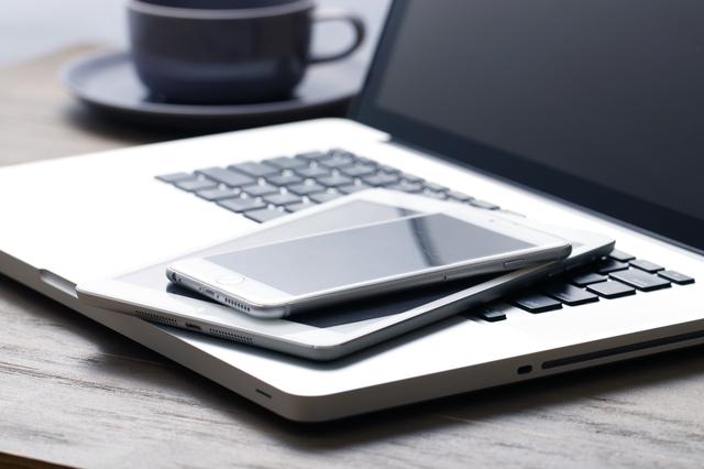 30代で運用資産1億円超の筆者が考える重要な3要素と10のアドバイス