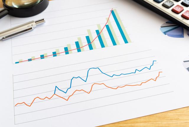 株式投資型クラウドファンディングの特徴・サービス例をご紹介