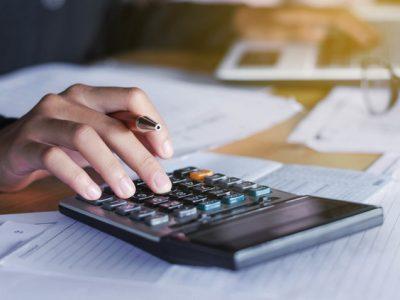IRR(内部収益率)とは?利回りとの違いや計算式などわかりやすく解説